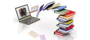 Teses e Publicações STP