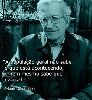 nao_sabe_02- Chomsky