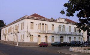 Edifício-do-Supremo-Trubunal-de-Justiça