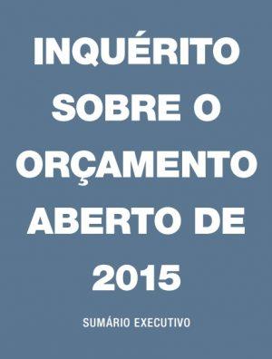 IBP2015