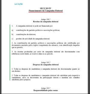 manuel legal