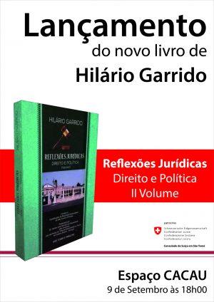 PROVA_A3_IOR_GARRIDO