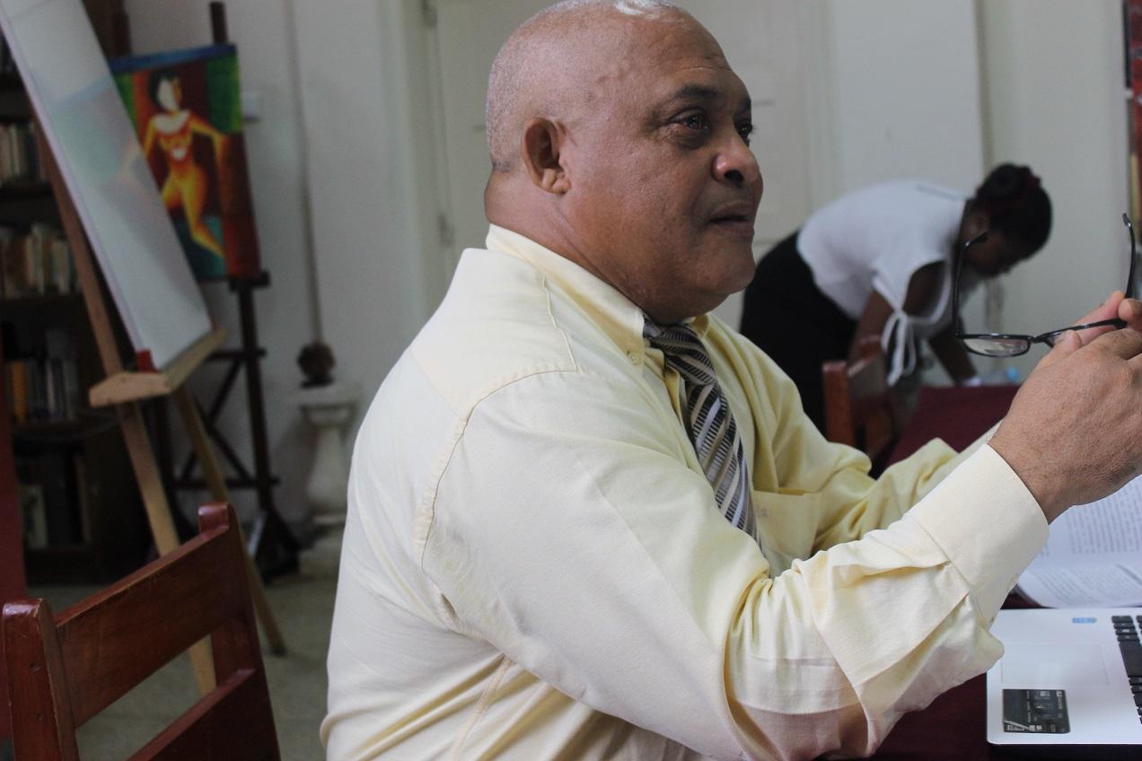 A problemática do Novo Tribunal Constitucional em São Tomé e Príncipe
