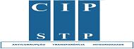 Centro de Integridade Pública de STP